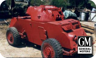 gm-staghound-thumb-1