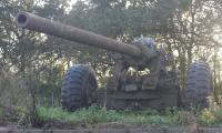 3point7-anti-tank-prototype-1.JPG