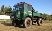 matador-timber-tractor-1.jpg