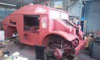 chev-fat-overhaul2016-040.jpg