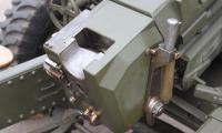 F-Sub-10.jpg