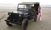 Willys MB002.jpg