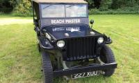 beachmaster-jeep-1.jpg