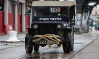 beachmaster-jeep-3.jpg