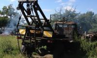 FS-fordson-E4-wrecker-1.jpg